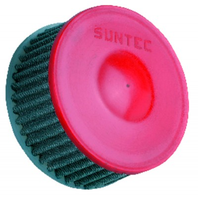 Filter pump  - SUNTEC : 3715750