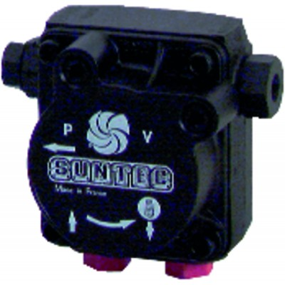 Bomba SUNTEC - SUNTEC : AN47A13261P