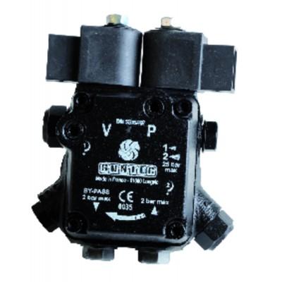 Fuel pump suntec at2 45c9594 2p0500 - SUNTEC : AT245C95942P0500