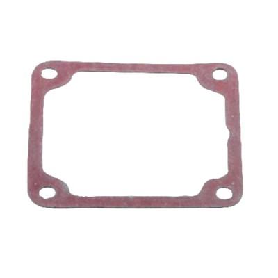 Cover gasket uni1  - SUNTEC : 302213