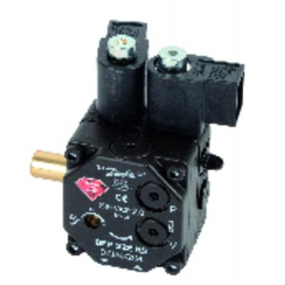 Pump bfp52er5 071n3204 bfp52er5 071n3204 - DANFOSS : 071N3204