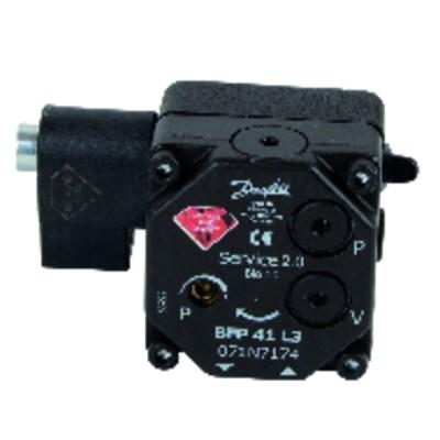 Pump danfoss bfp41l3 071n7174 - DANFOSS : 071N7174
