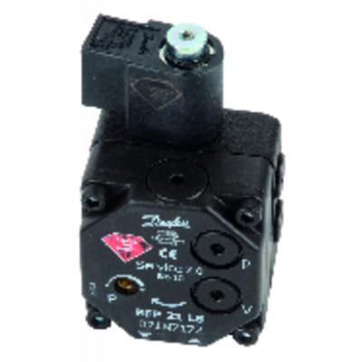 Pump danfoss bfp21l5 071n7172 - DANFOSS : 071N7172