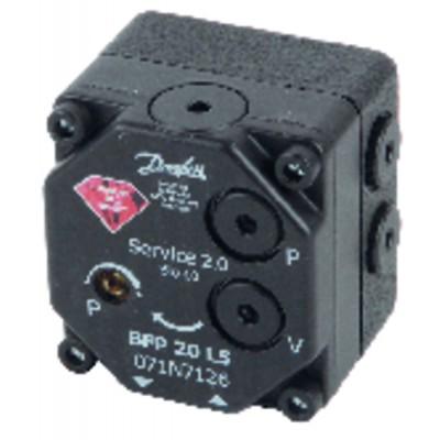 Pump danfoss bfp20l5 071n7126 - DANFOSS : 071N7126