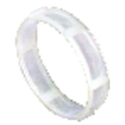 Filter pump delta 12 mm  - DELTA : DERD DIAM 7