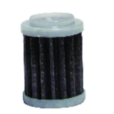 Element filtrant - SP INDUSTRIE : FE-13474