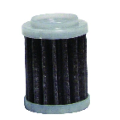 Pumpenzubehör SP Filterelement  - SP INDUSTRIE: FE-13474