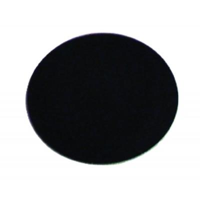 Pumpenzubehör SP Membrane   - SP INDUSTRIE: ME-15074