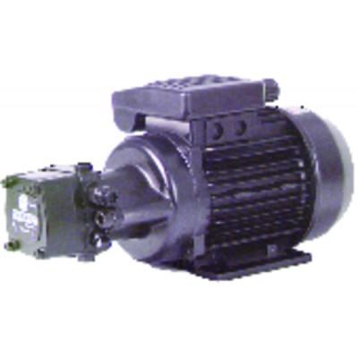 Sachet interrupteurs - BAXI : S500390