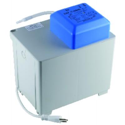 Pompa per condensa e neutralizzazione EKF15 - GOTEC : 108668