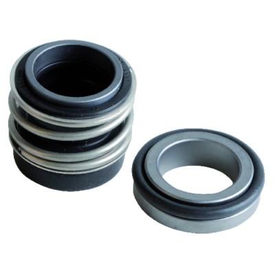 Aislamiento interior soporte - BAXI : S136236