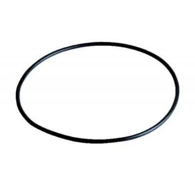 Zubehör Gasregelblock DUNGS - Hydraulischer Kopf - BAXI : SRN525473