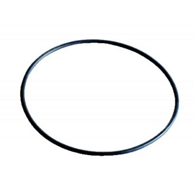 O-ring D:7000x200 - EBARA : 360927000