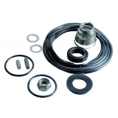 Kit isolamento mecc. AG/CM1. 50-2.00-3. 00, CMD 400 - EBARA : 364500024