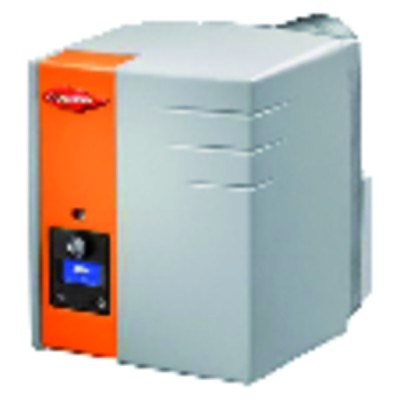 Brenner NC4 H101A, 20–30 kW - CUENOD: 3832014