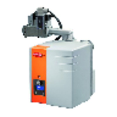 Bruciatore gas CB-NC10 GXE - CUENOD : 3836578