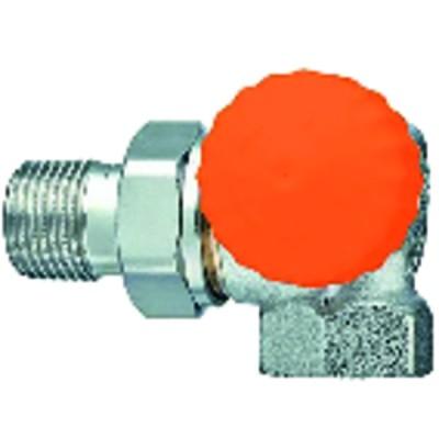 Calentador para bomba de calor - RPC 30001