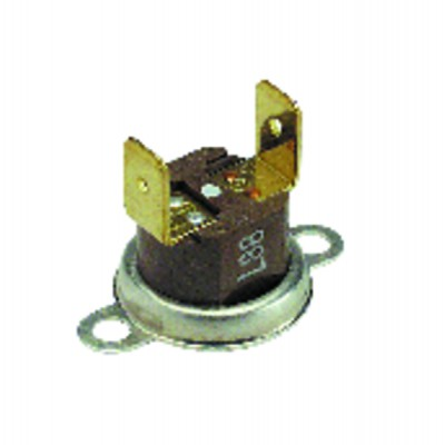 Accesorio detección de gas - Alarma SE 301 A - TECNOCONTROL : SE301A