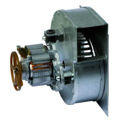 Detector de monóxido de carbono - Kit de recarga