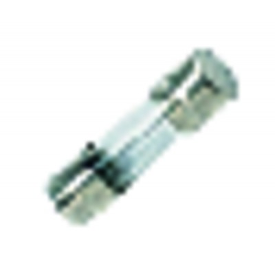 Dichtungen 22kW hte Gas pr (Tüte) - BAXI : S505977