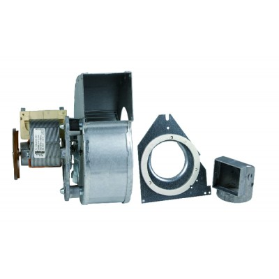 Werkzeugrucksack (unbestückt) - GALAXAIR : SDO-BP001B