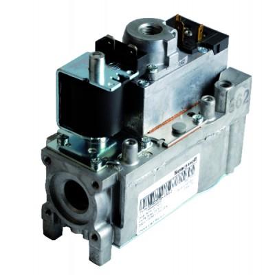 Kit motore elica - ATLANTIC : 088067