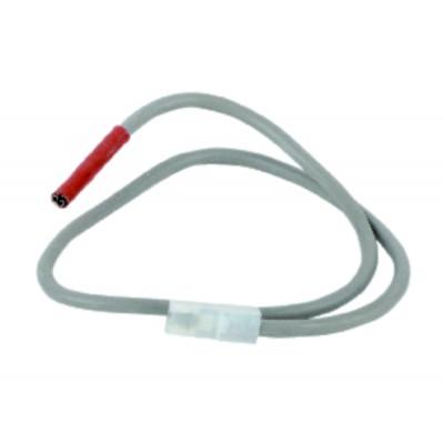 Électrode spécifique - C11CPE/ 12B (1 pièce) - STIEBEL ELTRON : 97313