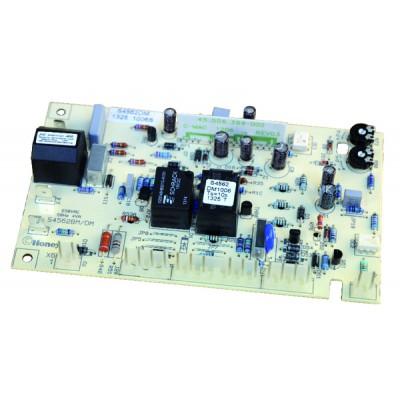 Injecteur veilleuse Bp - AOSMITH : 0070501