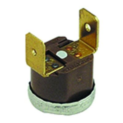 Koffer - Unter Sicherheitsglas (450mm x 450mm x 250mm) 6,5kg