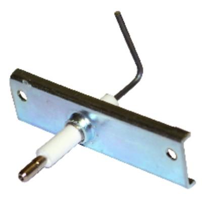 Cofrecito - Cofrecito en cua dro fijo (450mm x 450mm x 250mm) 5,3kg