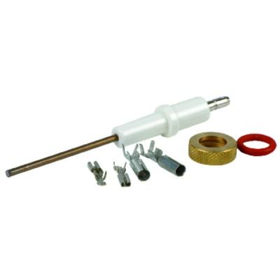Fuel pump suntec ae 57d1356 1p - SUNTEC : AE57D13561P