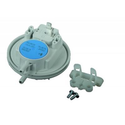 Air pressure switch compr/micr/ne60/proj - FERROLI : 39817511