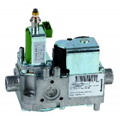 Kit resistenza fass premium 1000w - ACOVA : 864960