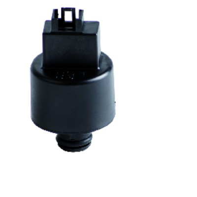 Pressure sensor After 2000 - DIFF for Frisquet : F3AA40511