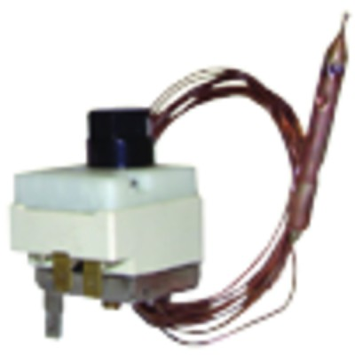 Maleta indispensable herramienta - KNIPEX - WERK : 902515