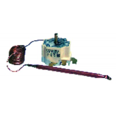 Circulador - Magna3 D 40-100 F 220 1X230V P - GRUNDFOS : 97924464