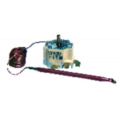 Umwälzpumpe - Magna3 D 40-100 F 220 1X230V P - GRUNDFOS : 97924464