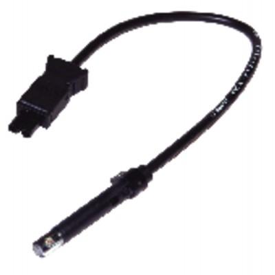 Circolatore - Magna3 D 40-120 F 250 1X230V P - GRUNDFOS : 97924465