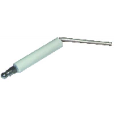 Umwälzpumpe - Magna3 D 65-60 F 340 1X230V Pn - GRUNDFOS : 97924490