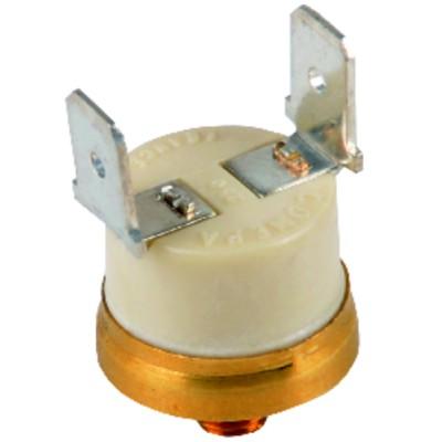 Cabezal de bomba Umc32-30 1X220-230V  - GRUNDFOS : 96405916