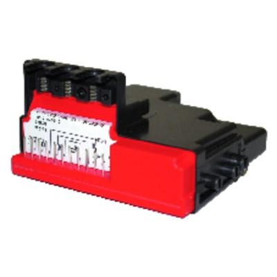 Pumpe IN LINE - Jrl204-09/0.37 - SALMSON : 2093899