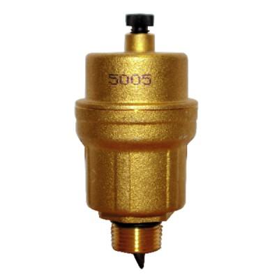 Circulador - Stratos-D 40/1-12 - WILO : 2090464