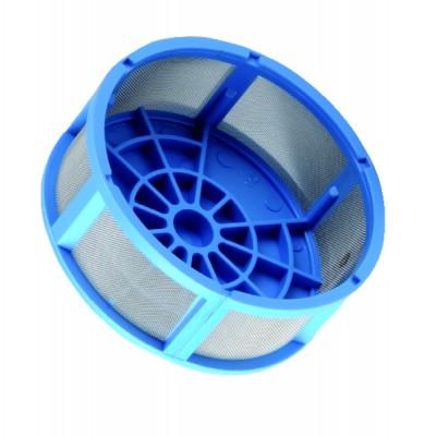 Pompe à moteur ventilé Ipl 30/90-0,25/2 - WILO : 2089576