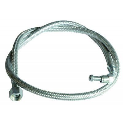 Pompa a motore ventilato - Ipl 40/115-0,55/2 - WILO : 2089585