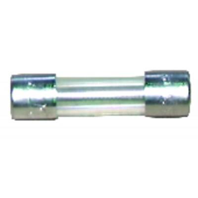 Pompe à moteur ventilé Dpl 40/130-0,25/4 - WILO : 2089620