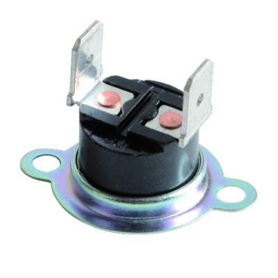 Glanded pump ipl 50/160-0,55/4 - WILO : 2089558