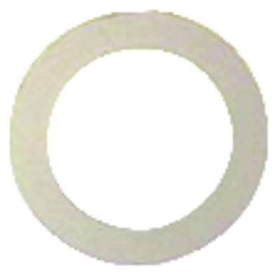 Pompa a motore ventilato - Ipl 25/70-0,12/2 - WILO : 2089569