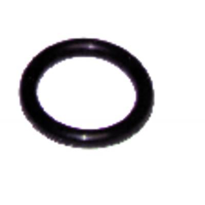 Bloc gaz combiné V4600C1086 - V4600C1029 - HONEYWELL BUILD. : V4600C 1086U