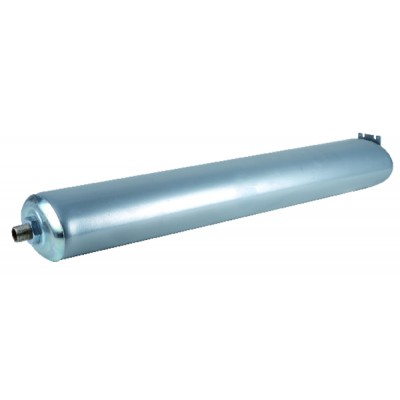 Valvola gas - Valvola gas HONEYWELL - combinata VK4105N2013 - HONEYWELL BUILD. : VK4105N2013U