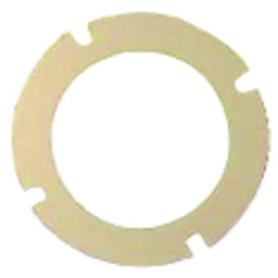 Gasregelblock - Gasregelblock HONEYWELL - Kompakteinheit VR4601QB2019 - HONEYWELL BUILD. : VR4601QB2019U